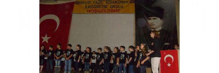 ilkoukl2