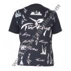 19 mayıs Türkiye t shirtleri