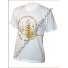 23 Nisan Osmanlı tuğrası tshirt