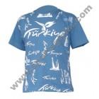 19 Mayıs Türk T-shirt