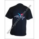 23 Nisan Türkiye lale tişörtleri